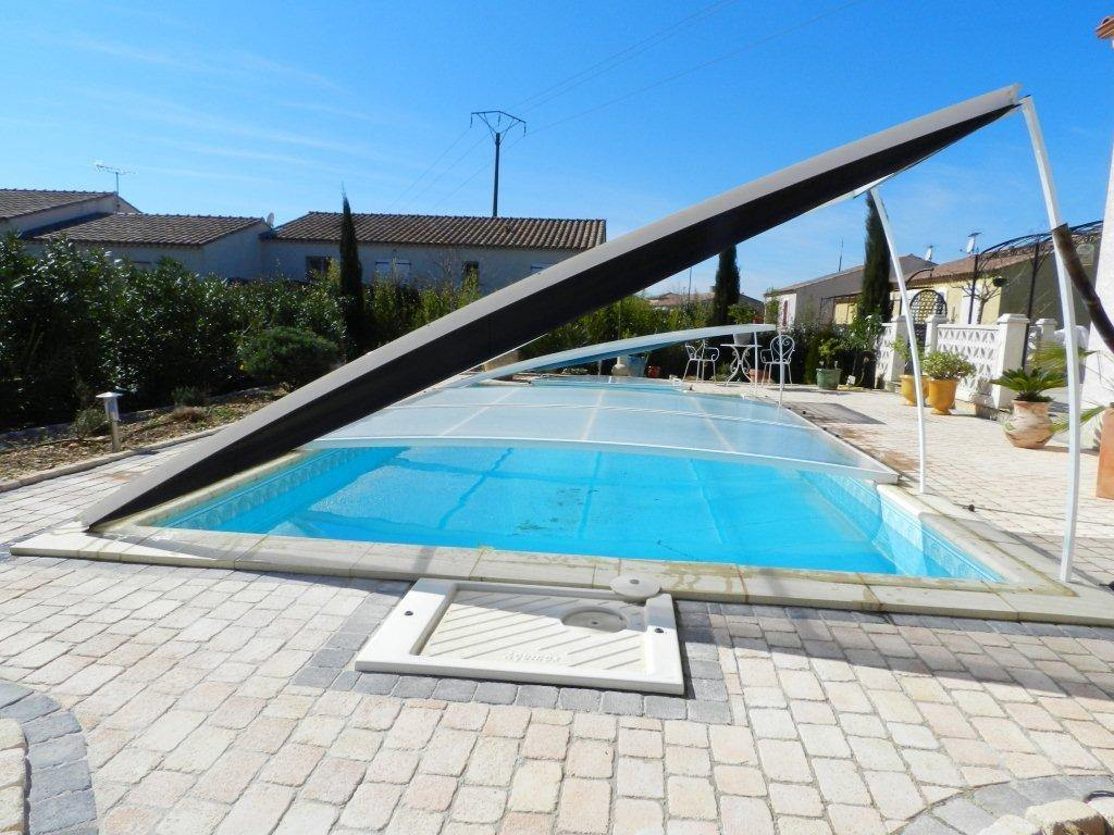 fabrication piscine sur mesure piscineo fabrication de