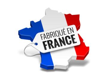 Bel Abri France