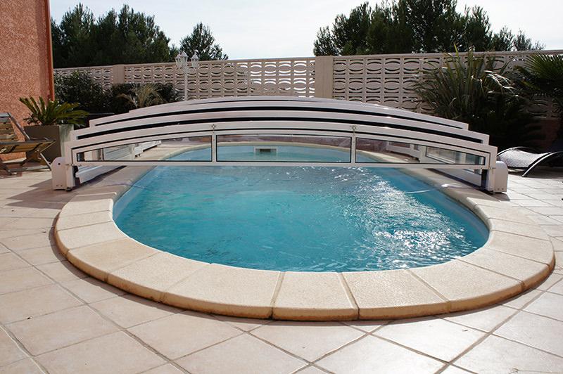 devis piscine aluminium