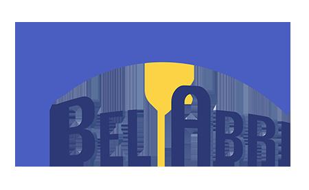 Bel Abri