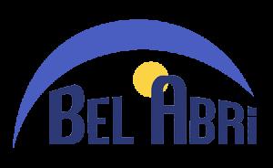 logo-belabri