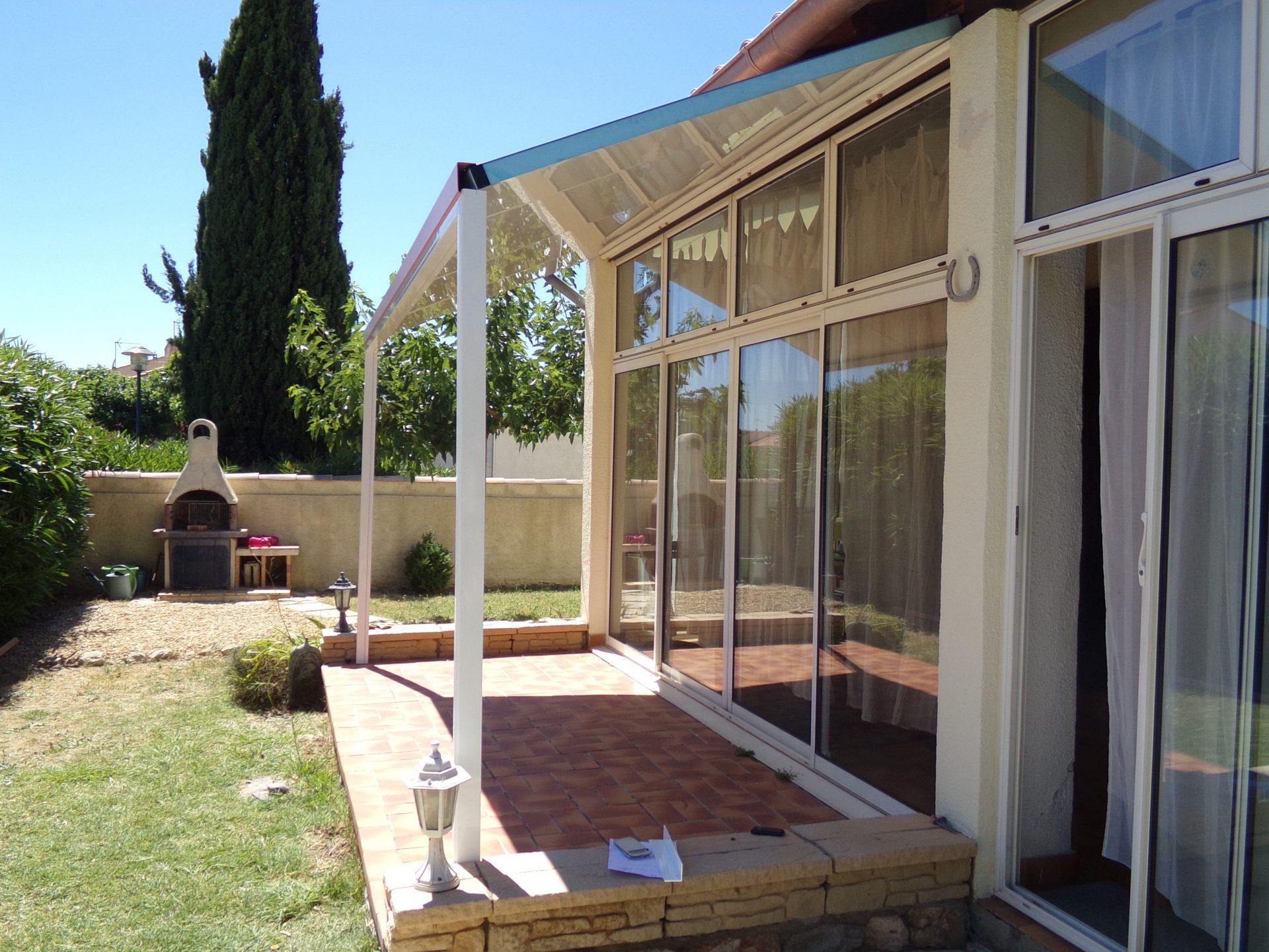 abri de terrasse toit pour terrasses bel abri fabricant fran ais. Black Bedroom Furniture Sets. Home Design Ideas