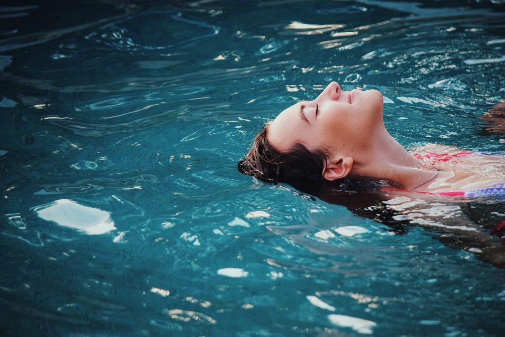 Bel Abri installateur d'abri piscine