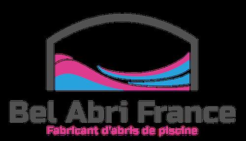 Bel Abri France - Fabricant d'abris piscine