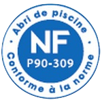 Certification NF P90-309