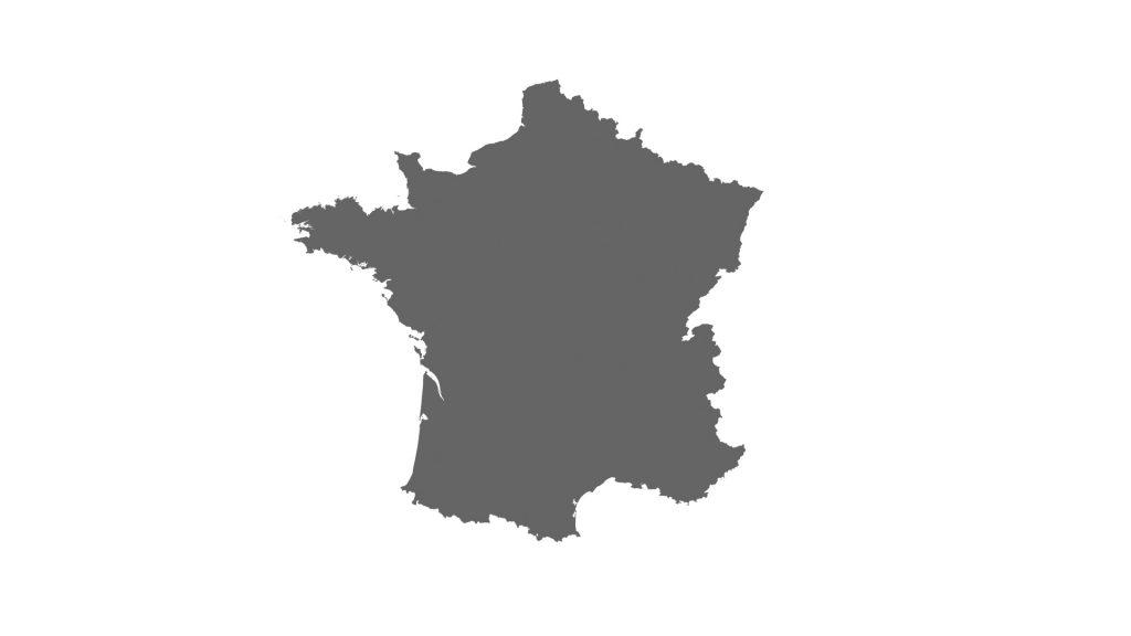 Abri piscine Bel abri partout en France