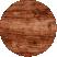 Coloris : imitation bois