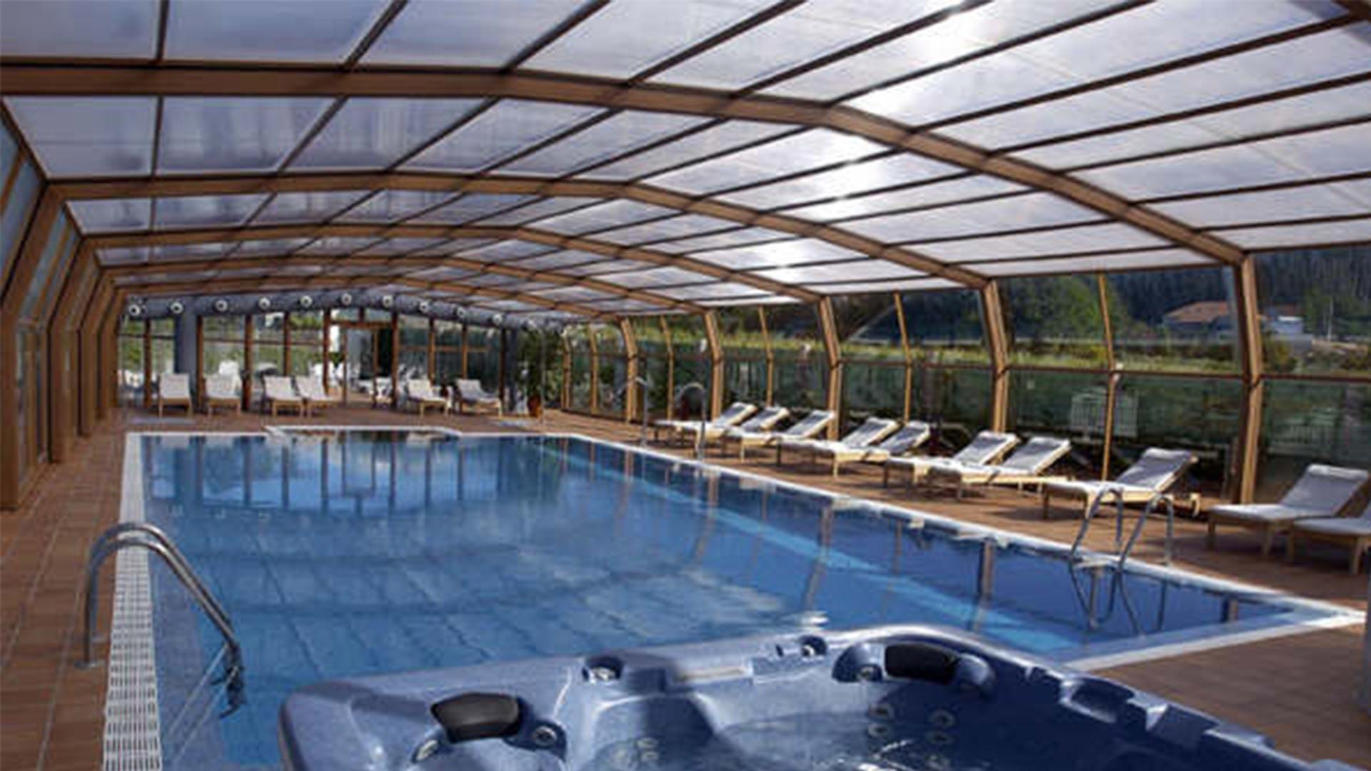 Constructeur De Piscine Montpellier fabricant d'abri piscine montpellier (hérault) | bel abri