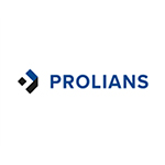 Prolians Logo