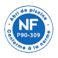 Certification Nf P90 309 120