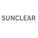Sunclear Logo